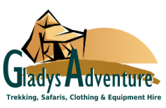 Gladys Adventure and Safari